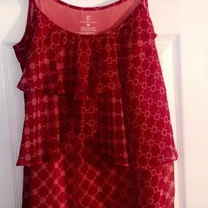 Dress/Shirts